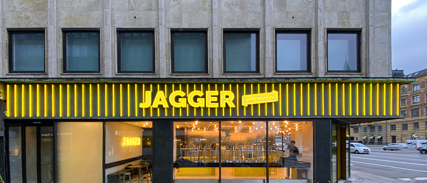 Banner_Jagger